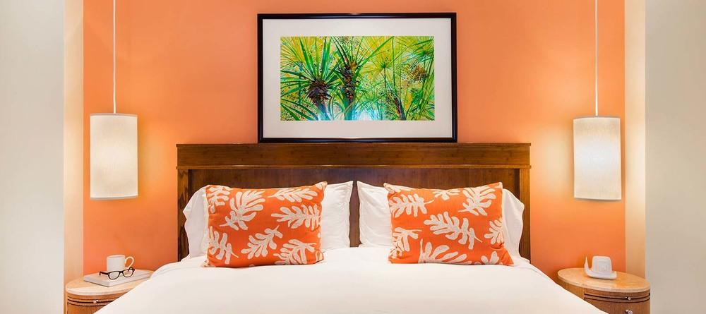 er-residence-header-disp-residence-grand-cayman-10.jpg