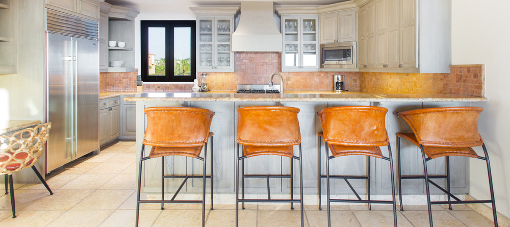 er-residence-header-disp-residence-los-cabos-esperanza-903-3.jpg