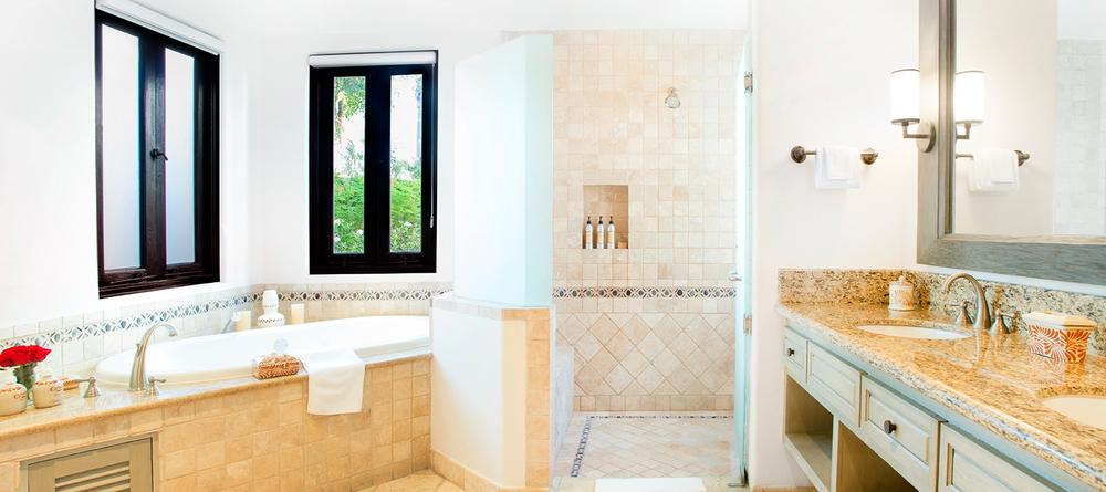 er-residence-header-disp-residence-los-cabos-esperanza-903-5.jpg