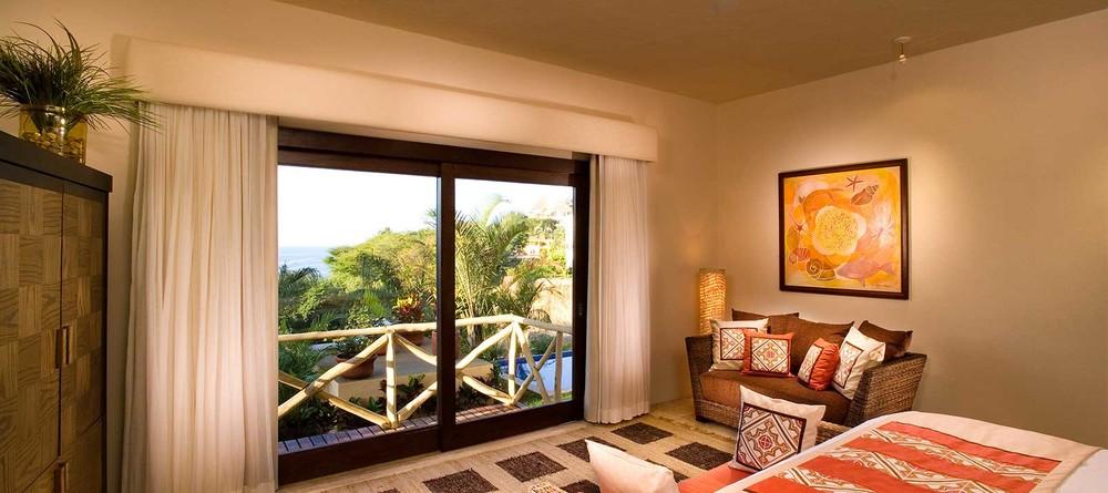 er-residence-header-disp-residence-real-del-mar-casa-del-puente-4.jpg