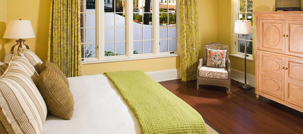 er-residence-header-disp-residence-sea-island-cloister-cottage-9xx-9.jpg