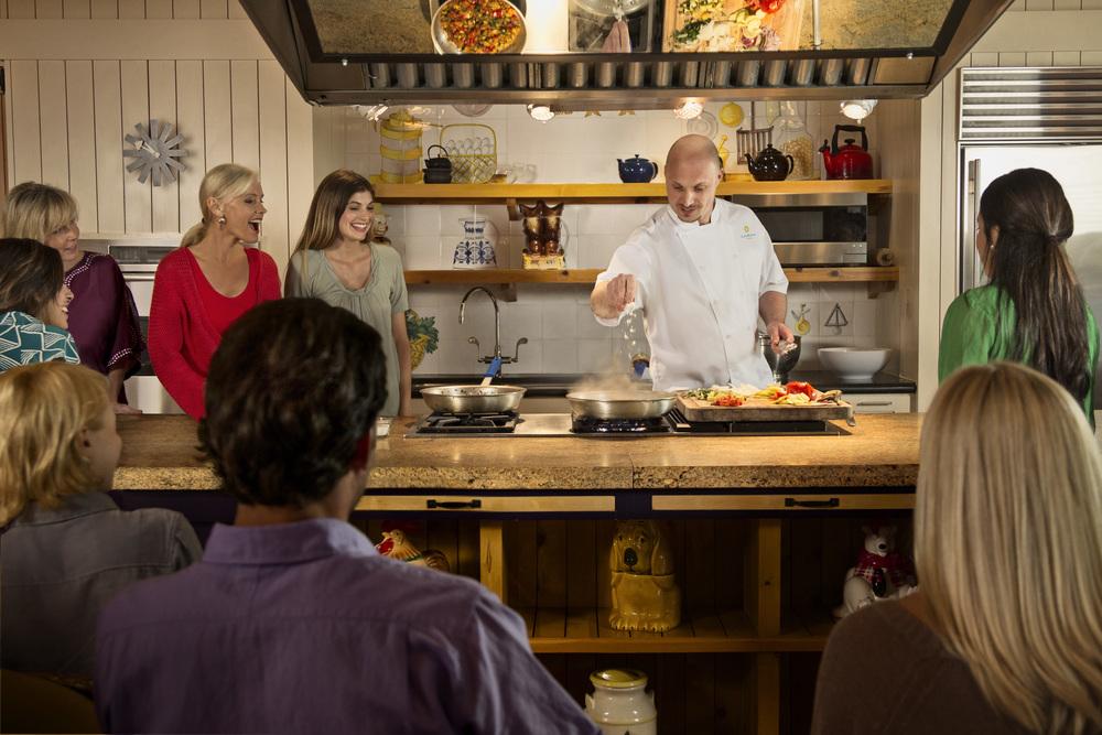 Culinary Experience.jpg