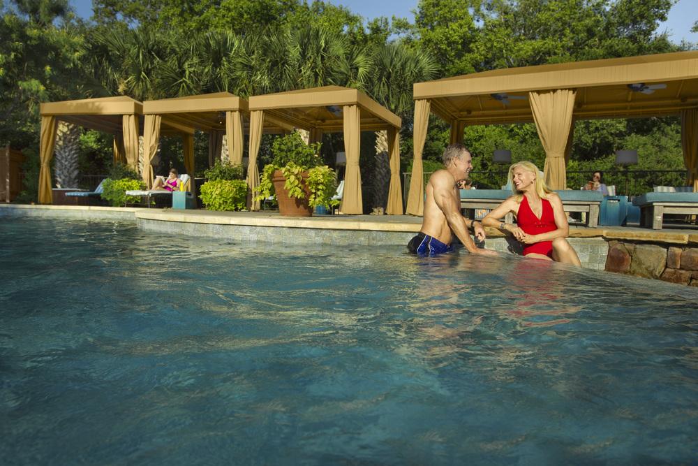 Palm Pool.jpg