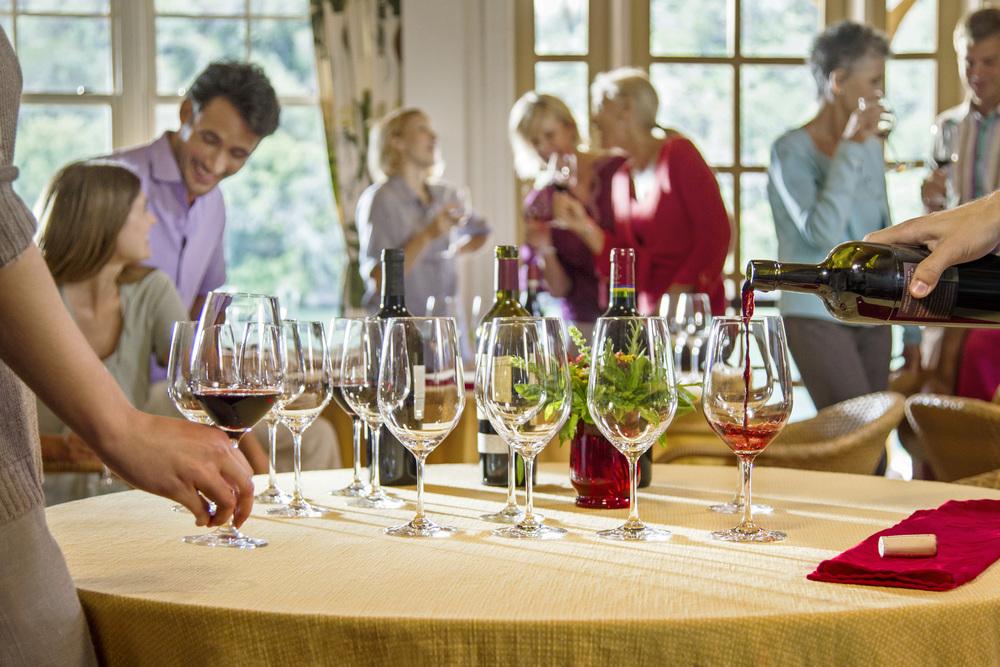 Wine Tastings.jpg