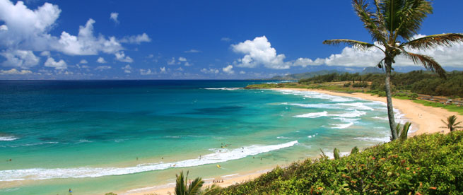 kauai-beaches-1.jpg