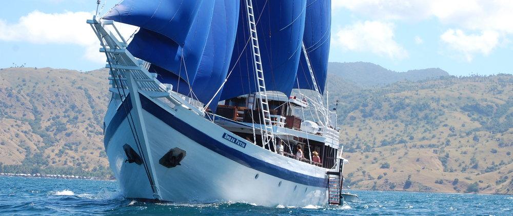 c-under sail  (1).jpg