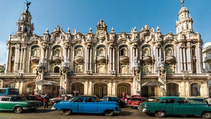 OnGround-Havana-700x394.jpg
