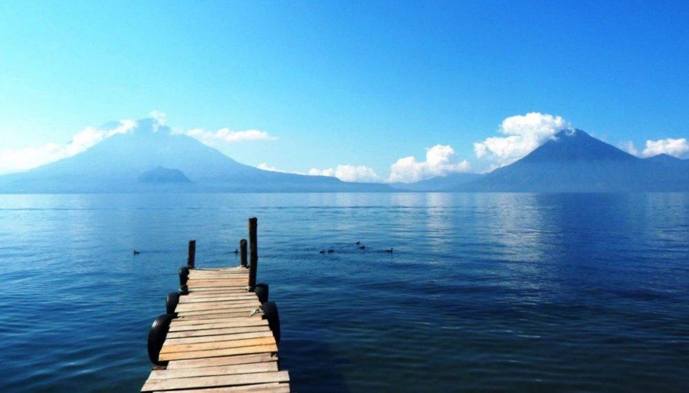 Dream Yoga & The Art of Conscious Dying - 7 DAYS OF SPIRITUAL EXPLORATIONyoga | meditation | culture