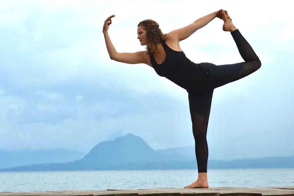 azan yoga.jpg