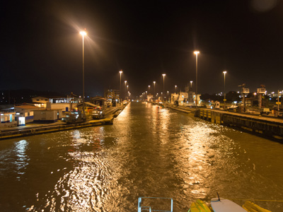 400x300-panama-canal-transit.jpg