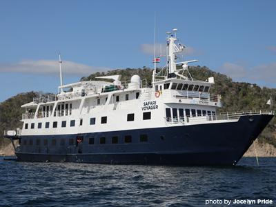 400x300-Safari-Voyager-costa-rica-panama-jpride.jpg