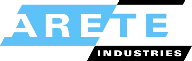 ARETE INDUSTRIES