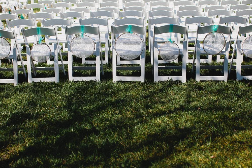 ica_images_tim_wedding_bay_im_kristen_DIY_maryland_photography7of218.jpg~original.jpeg