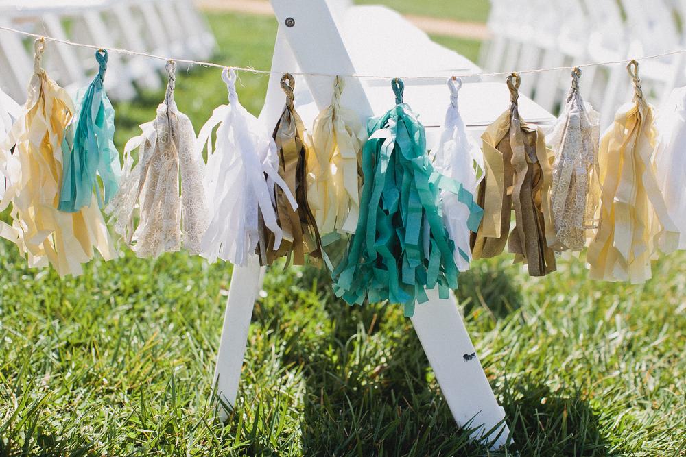 ica_images_tim_wedding_bay_im_kristen_DIY_maryland_photography9of218.jpg~original.jpeg