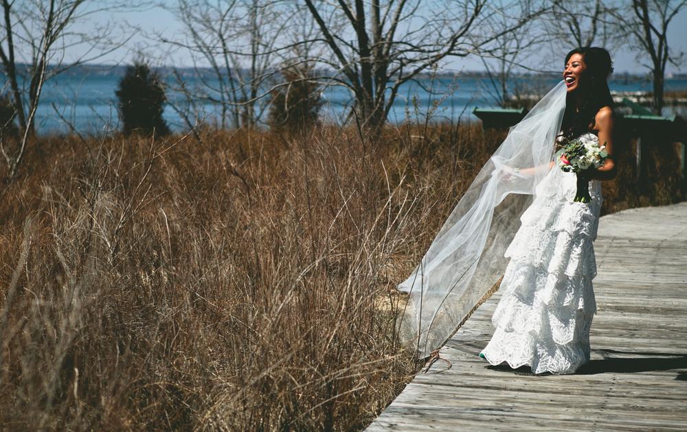 ica_images_tim_wedding_bay_im_kristen_DIY_maryland_photography24of218.jpg~original.jpeg
