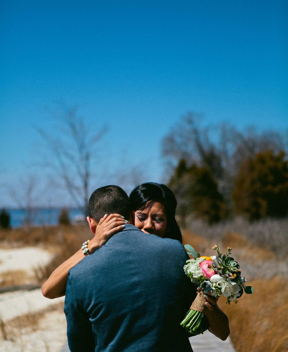 ica_images_tim_wedding_bay_im_kristen_DIY_maryland_photography30of218.jpg~original.jpeg