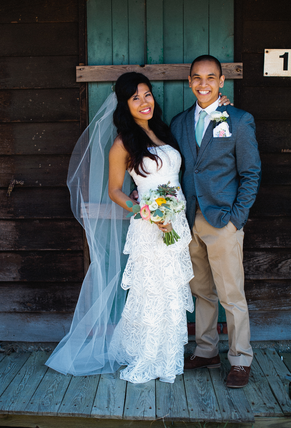 ica_images_tim_wedding_bay_im_kristen_DIY_maryland_photography39of218.jpg~original.jpeg