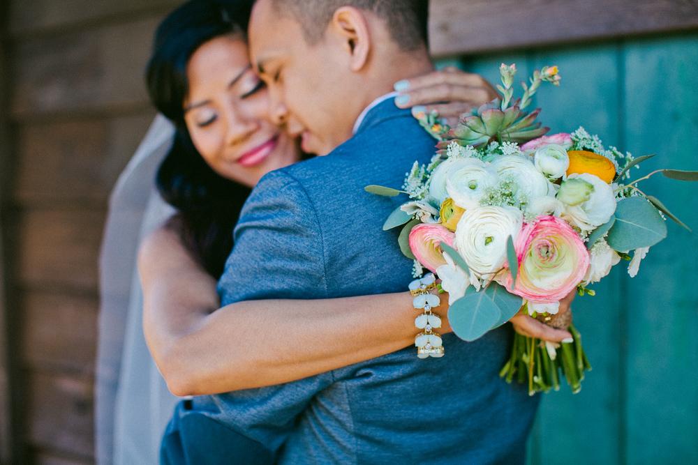 ica_images_tim_wedding_bay_im_kristen_DIY_maryland_photography42of218.jpg~original.jpeg