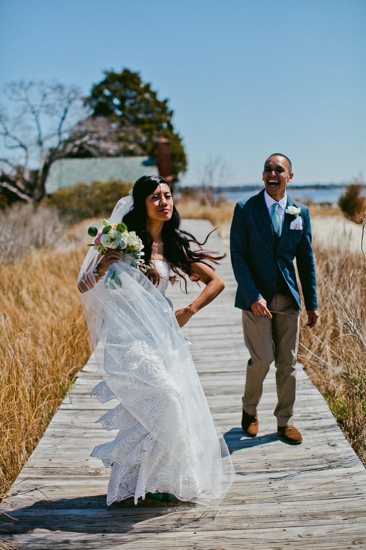ica_images_tim_wedding_bay_im_kristen_DIY_maryland_photography48of218.jpg~original.jpeg
