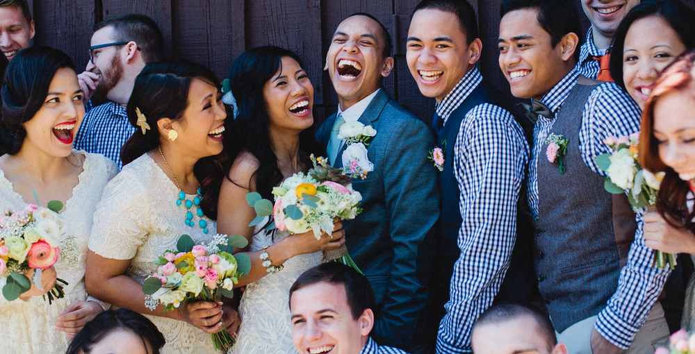 ica_images_tim_wedding_bay_im_kristen_DIY_maryland_photography69of218.jpg~original.jpeg
