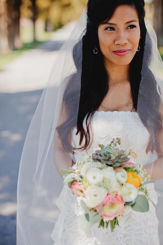 ica_images_tim_wedding_bay_im_kristen_DIY_maryland_photography58of218.jpg~original.jpeg