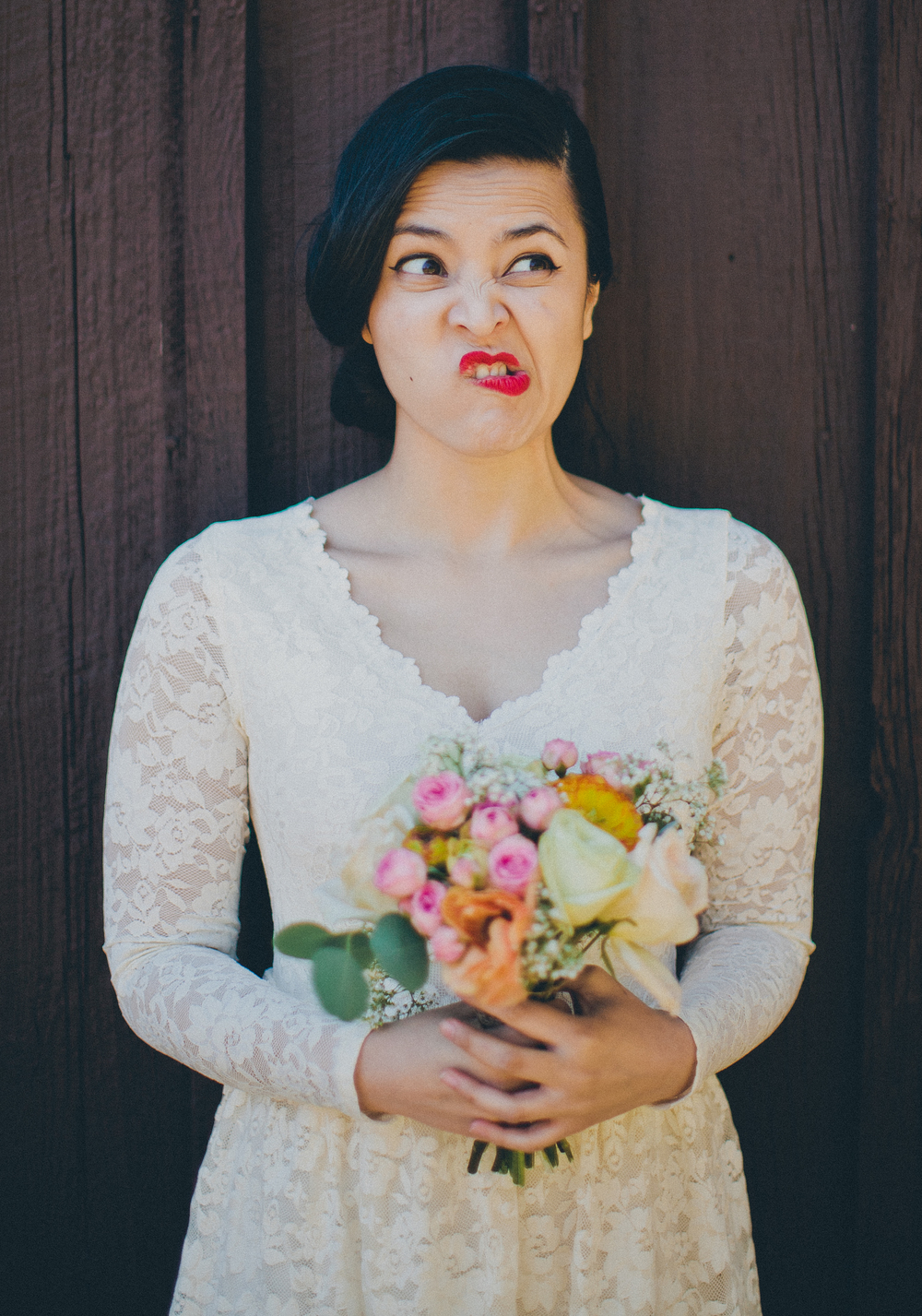ica_images_tim_wedding_bay_im_kristen_DIY_maryland_photography80of218.jpg~original.jpeg