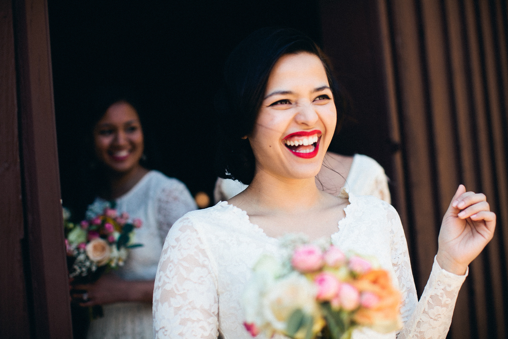 ica_images_tim_wedding_bay_im_kristen_DIY_maryland_photography87of218.jpg~original.jpeg