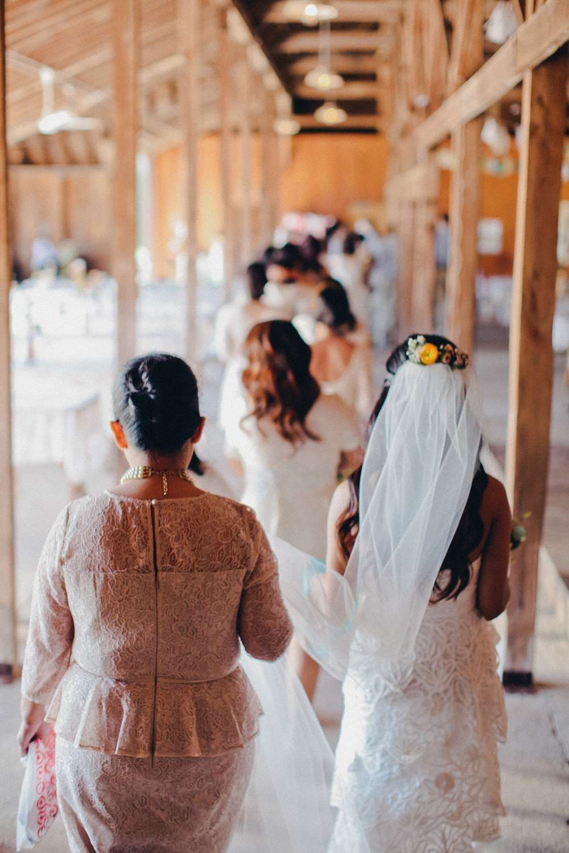 ica_images_tim_wedding_bay_im_kristen_DIY_maryland_photography91of218.jpg~original.jpeg
