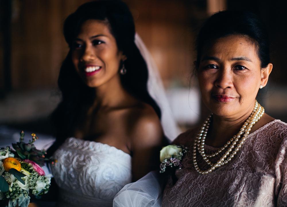 ica_images_tim_wedding_bay_im_kristen_DIY_maryland_photography92of218.jpg~original.jpeg