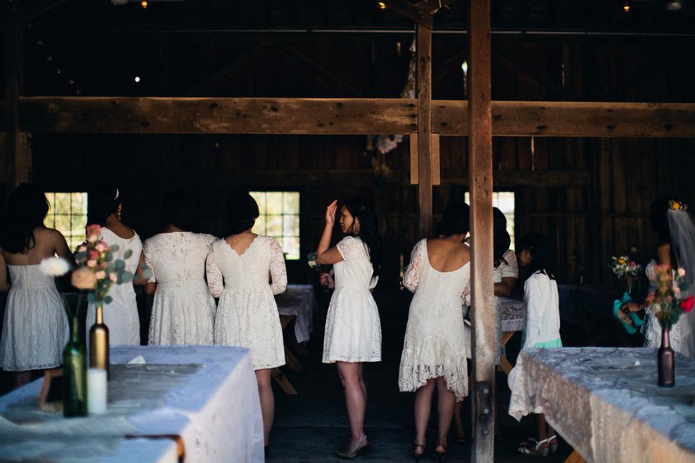 ica_images_tim_wedding_bay_im_kristen_DIY_maryland_photography93of218.jpg~original.jpeg