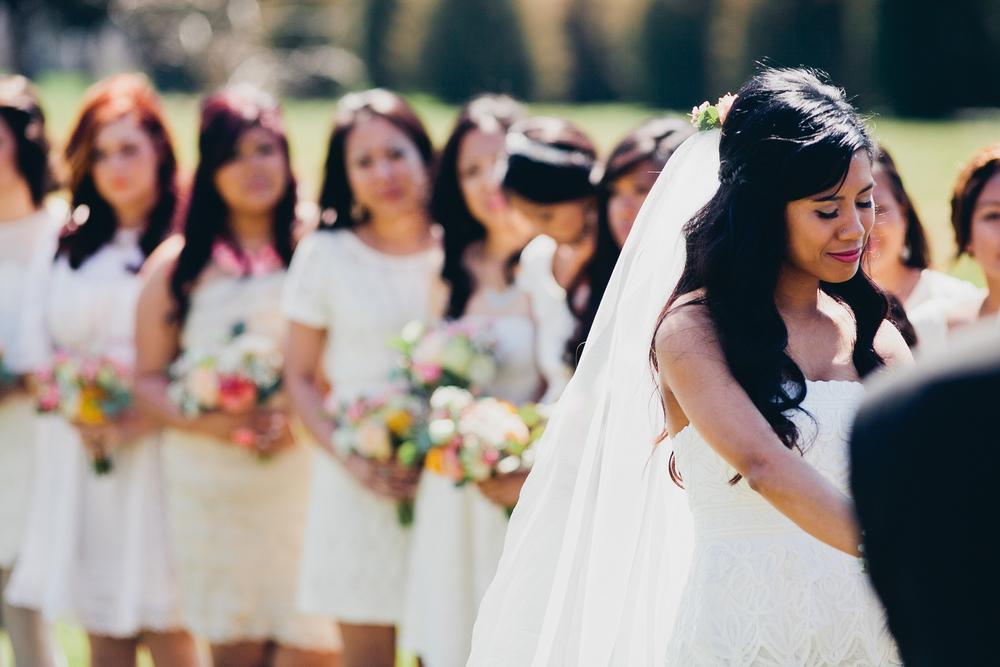 ica_images_tim_wedding_bay_im_kristen_DIY_maryland_photography104of218.jpg~original.jpeg