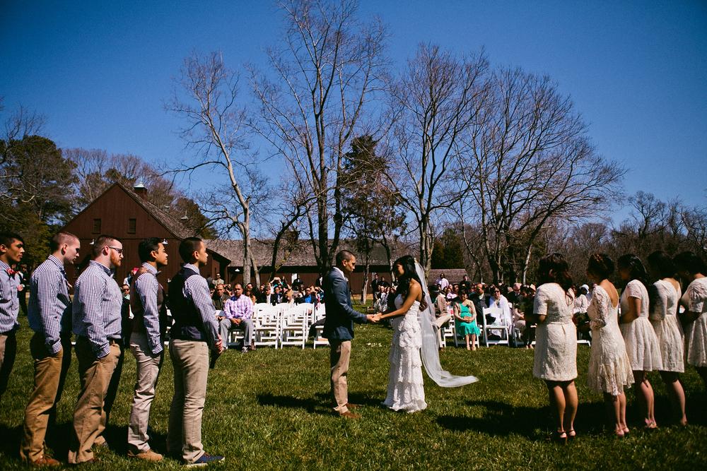 ica_images_tim_wedding_bay_im_kristen_DIY_maryland_photography112of218.jpg~original.jpeg