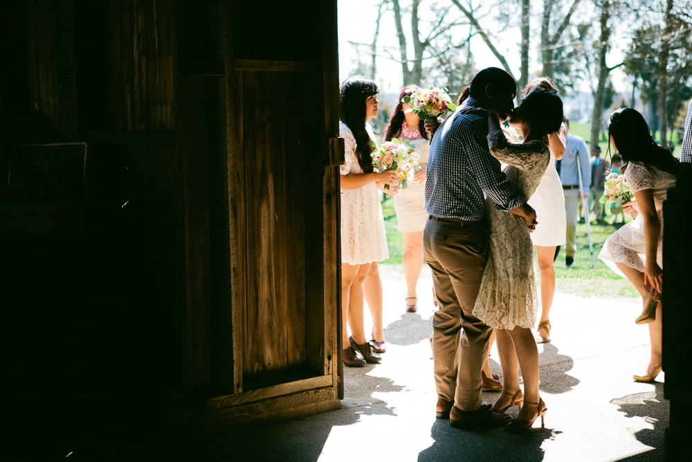 ica_images_tim_wedding_bay_im_kristen_DIY_maryland_photography130of218.jpg~original.jpeg