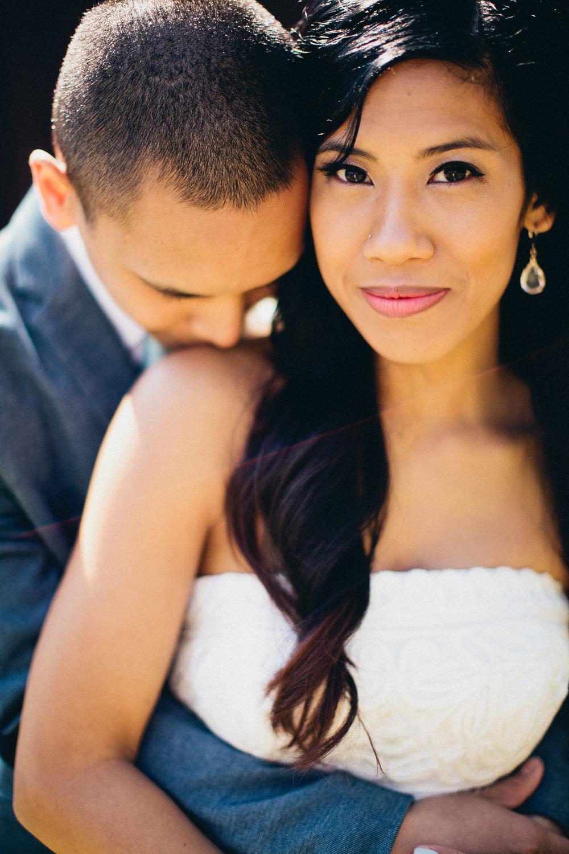 ica_images_tim_wedding_bay_im_kristen_DIY_maryland_photography140of218.jpg~original.jpeg
