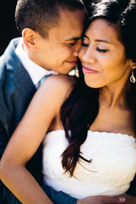 ica_images_tim_wedding_bay_im_kristen_DIY_maryland_photography137of218.jpg~original.jpeg