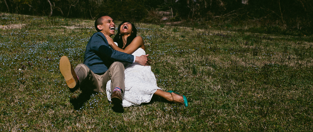 ica_images_tim_wedding_bay_im_kristen_DIY_maryland_photography146of218.jpg~original.jpeg