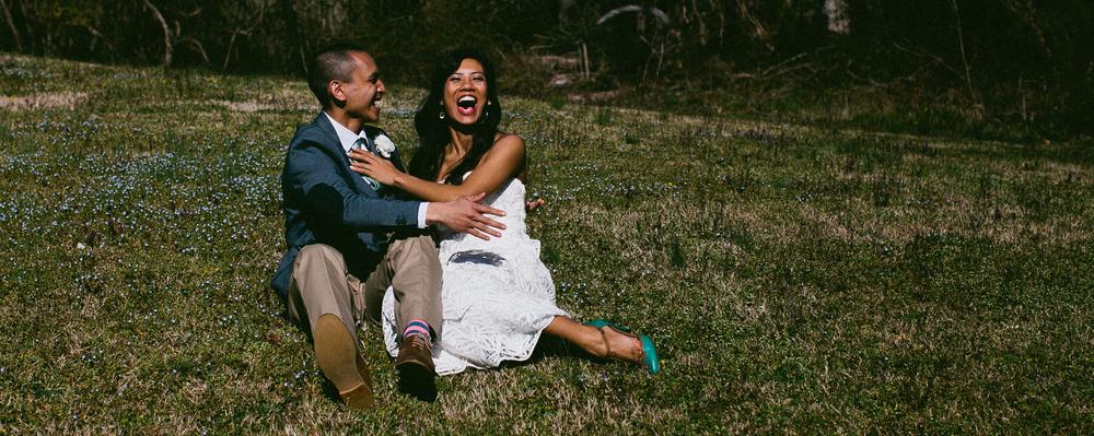 ica_images_tim_wedding_bay_im_kristen_DIY_maryland_photography147of218.jpg~original.jpeg