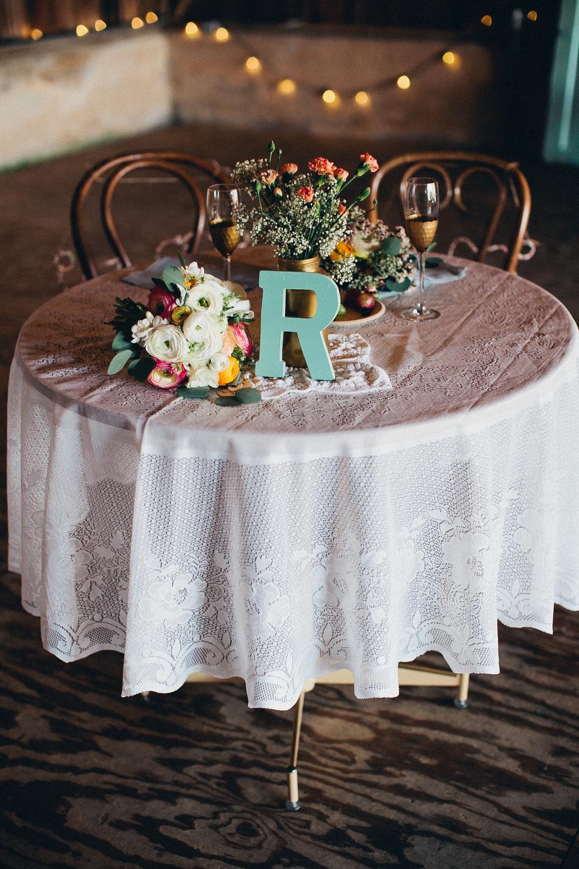 ica_images_tim_wedding_bay_im_kristen_DIY_maryland_photography161of218.jpg~original.jpeg