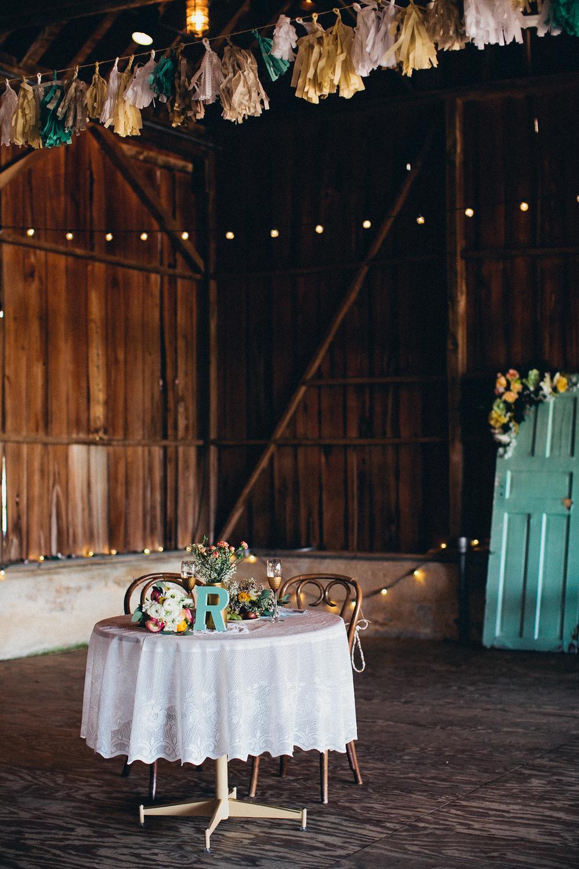 ica_images_tim_wedding_bay_im_kristen_DIY_maryland_photography162of218.jpg~original.jpeg