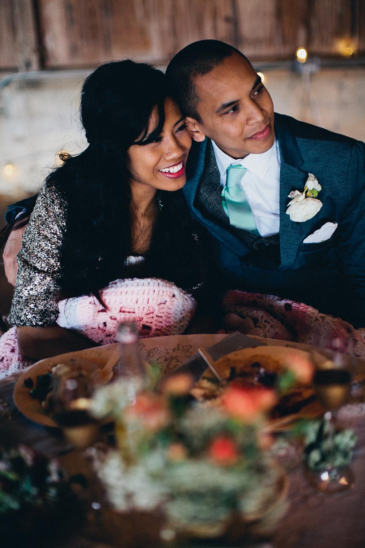ica_images_tim_wedding_bay_im_kristen_DIY_maryland_photography180of218.jpg~original.jpeg