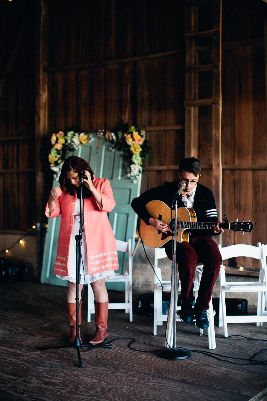 ica_images_tim_wedding_bay_im_kristen_DIY_maryland_photography184of218.jpg~original.jpeg