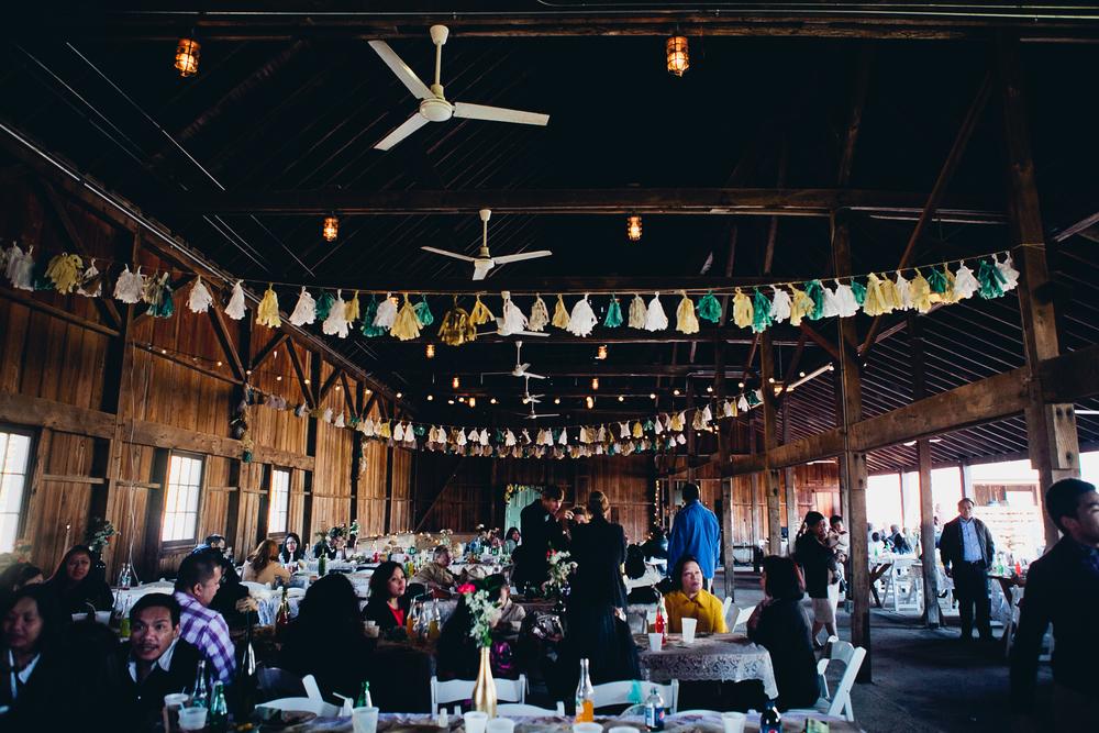 ica_images_tim_wedding_bay_im_kristen_DIY_maryland_photography188of218.jpg~original.jpeg