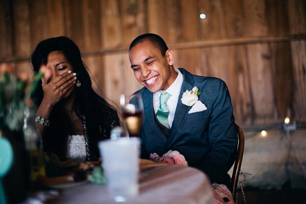 ica_images_tim_wedding_bay_im_kristen_DIY_maryland_photography189of218.jpg~original.jpeg