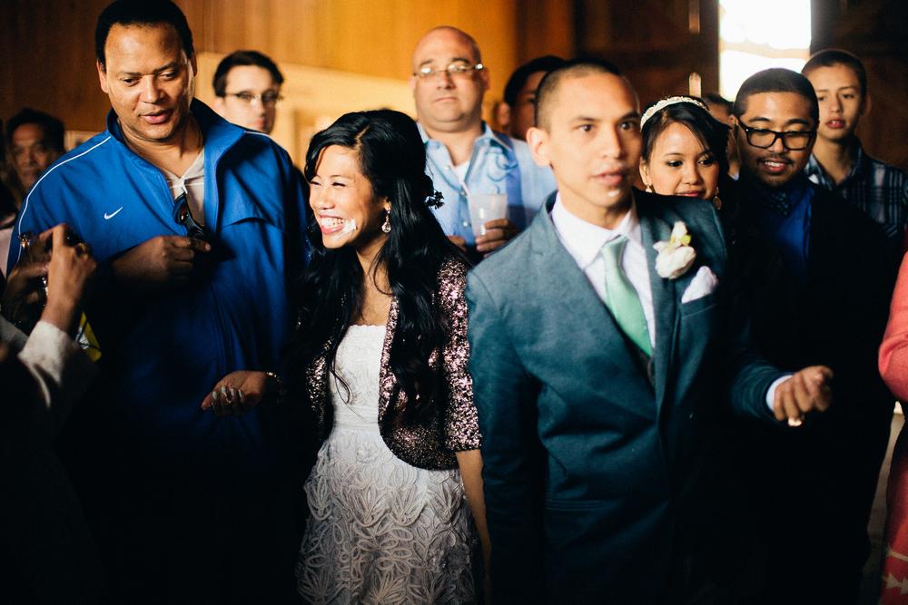 ica_images_tim_wedding_bay_im_kristen_DIY_maryland_photography201of218.jpg~original.jpeg