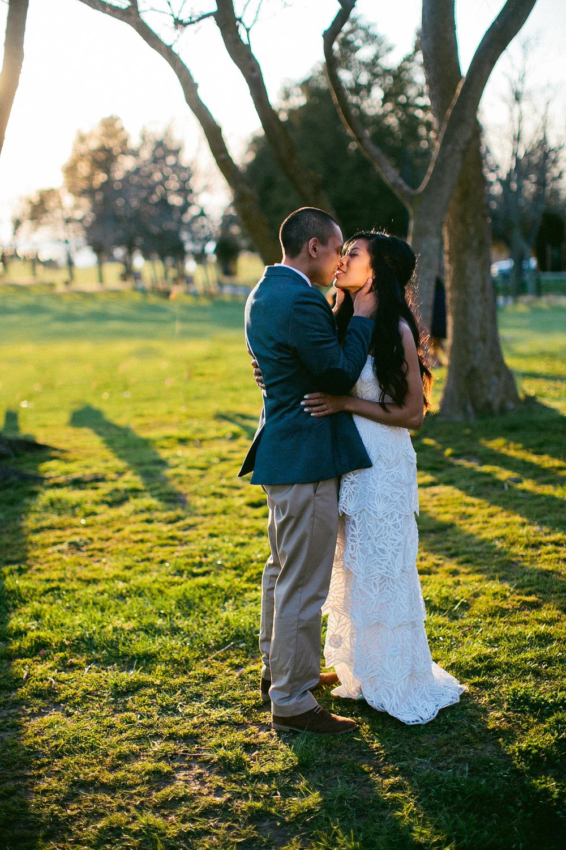 ica_images_tim_wedding_bay_im_kristen_DIY_maryland_photography207of218.jpg~original.jpeg
