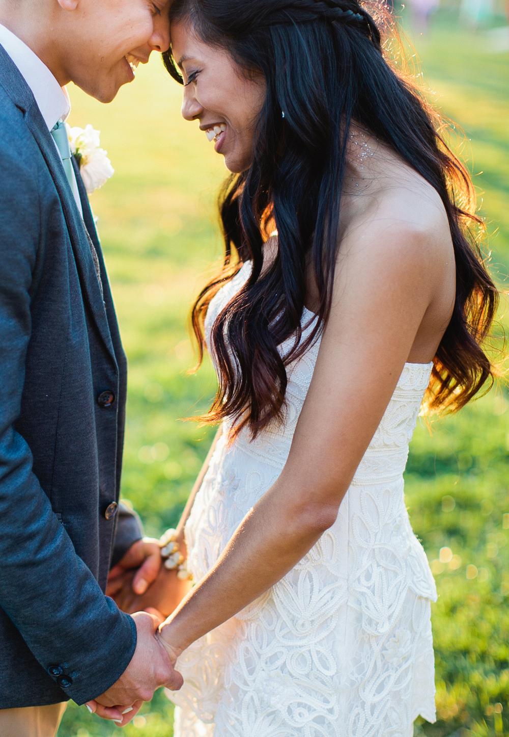 ica_images_tim_wedding_bay_im_kristen_DIY_maryland_photography216of218.jpg~original.jpeg