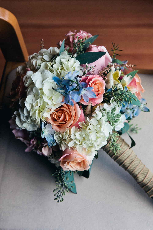 erica_eric_linganore_winery_vineyard_wedding_carnival_wedding_im_kristen_photography_maryland2of146.jpg~original.jpeg