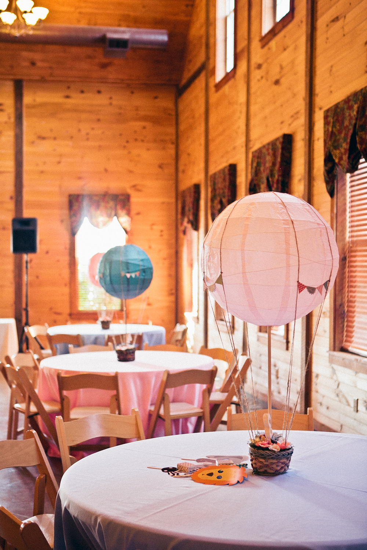 erica_eric_linganore_winery_vineyard_wedding_carnival_wedding_im_kristen_photography_maryland34of146.jpg~original.jpeg
