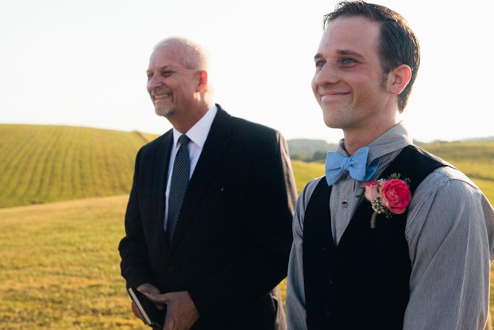 erica_eric_linganore_winery_vineyard_wedding_carnival_wedding_im_kristen_photography_maryland64of146.jpg~original.jpeg