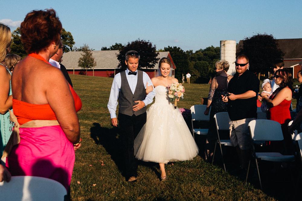 erica_eric_linganore_winery_vineyard_wedding_carnival_wedding_im_kristen_photography_maryland65of146.jpg~original.jpeg
